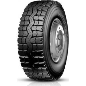 Pirelli TH25 10R22.5 144/142M