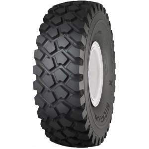 Michelin 16.00R20 173G XZL LRM TL