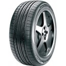 Bridgestone 215/65 R16 98H D-SPORT