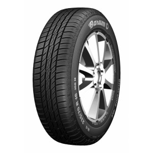 Barum Bravuris 4x4 235/60 R 18 107V XL FR