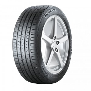 Barum Bravuris 3HM 275/45 R 19 108Y XL FR