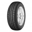 Barum 165/70R14 85T TL XL Brillantis 2