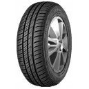 Barum Brillantis 2 165/80 R 14 85T
