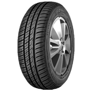 Barum Brillantis 2 225/60 R 18 104H XL FR SUV
