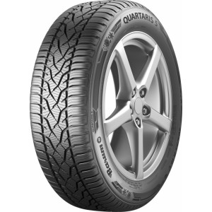 Barum QUARTARIS 5 155/70R13 75T