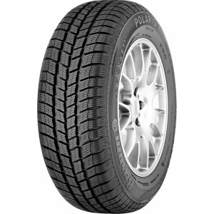 Barum 255/50R19 107V TL XL FR POLARIS 3 4x4