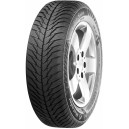 Matador 185/65R14 86T TL MP54 Sibir Snow