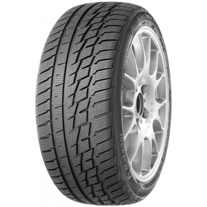 235/60R16 100H TL MP92 Sibir Snow SUV
