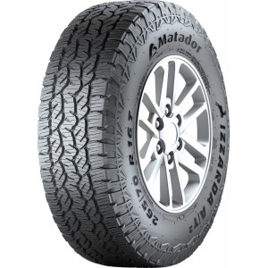Matador MP72 Izzarda A/T 2 235/65R17 108H XL FR