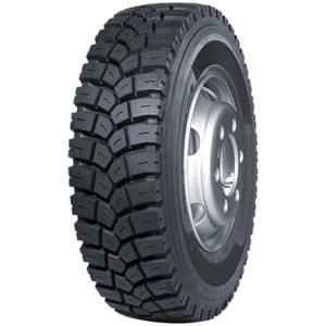 GOLDEN CROWN MD777 315/80R22.5 154/151L