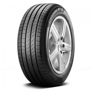 Pirelli 205/55R16 91V P7