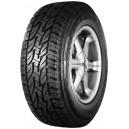 Bridgestone 215/70 R16 100S D694