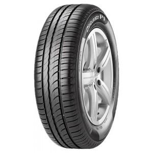 Pirelli 195/65R15 91H P1 cint Verde
