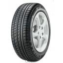 Pirelli 215/55R16 93V P7cint