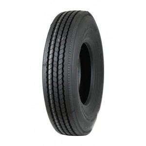 Doule Coin RT500 235/75R17.5 143/141J