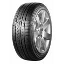 Bridgestone 225/45R17 91H Blizzak LM-30