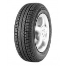 Continental 145/65R15 72T TL FR ContiEcoContact EP