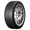 Continental 235/40R19 92V FR ContiWinterContact TS 830 P N0