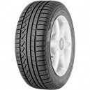 Continental 205/60R16 92H TL ML ContiWinterContact TS810 M0