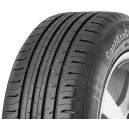 Continental ContiEcoContact 5 185/65 R 15 88T