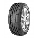 Continental ContiPremiumContact 5 165/70 R 14 81T