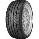 Continental ContiSportContact 5 215/45 R 17 91W XL FR