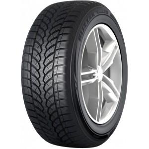 Bridgestone 245/65R17 111H XL Blizzak LM-80