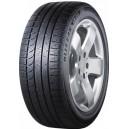 Bridgestone 225/45R17 91H Blizzak LM-35