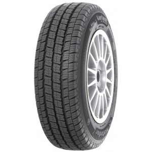 205/65R15C 102/100T TL MPS 125 Variant All Weather