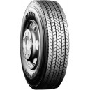 Bridgestone 315/80 R22,5 M788