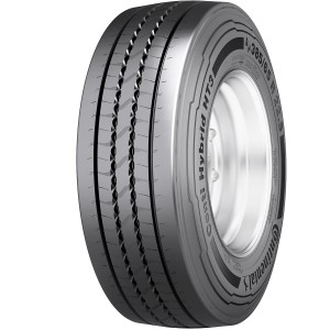 Continental Conti Hybrid HT3 385/55R22.5 160K CHT3
