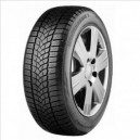 Firestone 175/65R14 86T Winterhawk 3 XL