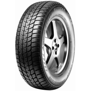 Bridgestone 275/55R17 109H Blizzak LM-25 4X4