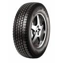 Bridgestone 235/65R16C 115/113R Blizzak W800